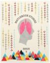 Matchbook Stories (Issue #3) - Ioanna Mavrou, Etgar Keret, J. Robert Lennon, Tara L. Masih, Yorgos Trillidis