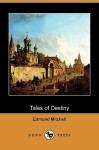 Tales of Destiny (Dodo Press) - Edmund Mitchell