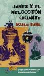 James y el melocot? gigante / James and the Giant Peach by Dahl, Roald (1984) Paperback - Roald Dahl