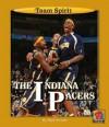 The Indiana Pacers - Mark Stewart, Matt Zeysing