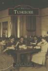 Tuskegee - Amalia K. Amaki, Amelia Boynton Robinson