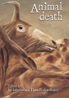 Animal Death - Jay Johnston, Fiona Probyn-Rapsey