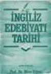 İngiliz Edebiyatı Tarihi III - Mîna Urgan