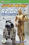 DK Readers: Star Wars: R2-D2 and Friends - Simon Beecroft