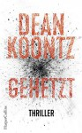 Gehetzt - Dean Koontz