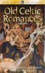 Old Celtic Romances - P.W. Joyce