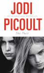 The Pact - Jodi Picoult