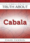 Llewellyn's Truth about Cabala - David Godwin