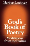 God's Book of Poetry - Herbert Lockyer