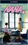 Nana, Vol. 2 - Ai Yazawa