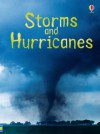Storms and Hurricanes. Emily Bone - Emily Bone