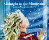 Midnight In The Mountains - Julie Lawson