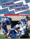 Winning Defensive Football - Richard Bell