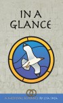 In A Glance - A Medieval Romance - Lisa Shea