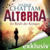 Im Reich der Königin (Alterra 2) - Maxime Chattam, Timmo Niesner, Audible GmbH