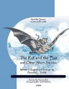 The Rat and the Bat: And Other Short Stories - Pemerika L. Tauiliili