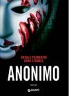 Anonimo - Ursula Poznanski , Arno Strobel