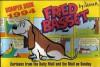 Fred Basset: Bumper Basset No. 46 - Alex Graham