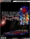 Final Fantasy Crystal Chronicles: Ring of Fates - Rick Barba, Elizabeth Ellis, Adam Deats