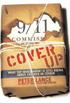 Cover Up: What the Government Is Still Hiding About the War on Terror - Peter Lance