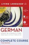 German - Living Language