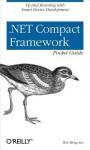 .Net Compact Framework Pocket Guide - Wei-Meng Lee