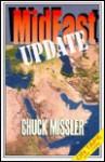 Mideast Update K - Chuck Missler