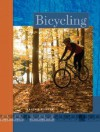 Bicycling - Valerie Bodden