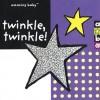 Twinkle, Twinkle! - Beth Harwood, David Ellwand, Emma Dodd