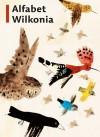 Alfabet Wilkonia - Janusz Górski, Józef Wilkoń