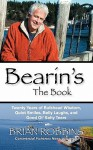 Bearin's: The Book - Brian Robbins