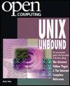 Open Computing: Unix Unbound - Harley Hahn