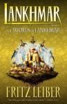 Lankhmar Book 5: The Swords of Lankhmar - Fritz Leiber