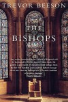 The Bishops - Trevor Beeson