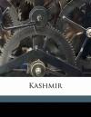 Kashmir - Francis Younghusband, E. Molyneux