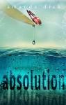Absolution - Amanda Dick, Anita B. Carroll