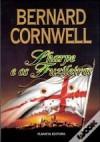 Sharpe e os fuzileiros (Capa Mole ) - Bernard Cornwell