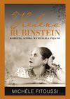 Helena Rubinstein. Kobieta, która wymyśliła piękno - Fitoussi Michele