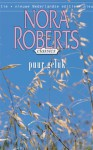 Puur geluk (Nora Roberts #4) - Nora Roberts