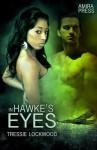 In Hawke's Eyes - Tressie Lockwood