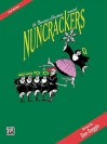 Nuncrackers: The Nunsense Christmas Musical - Vocal Selections - Dan Goggin