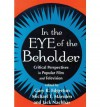 [(In the Eue of the Beholder)] [Author: Edgerton] published on (September, 2005) - Edgerton