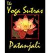Yoga Sutras of Patanjali - Patanjali