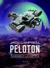 Peloton - Jack Campbell, Matti Rosvall