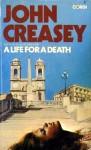 A Life for a Death - Gordon Ashe