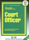 Court Officer - National Learning Corporation