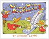The Wing Wing Brothers Carnival de Math - Ethan Long