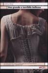 Una grande e terribile bellezza - Libba Bray, Alessandra Petrelli