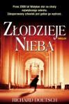 złodzieje nieba /tania - Richard Doetsch