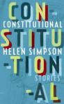 Constitutional - Helen Simpson